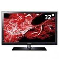 TV LED 32'' Samsung Série D4000 UN32D4000 com Conversor Digital