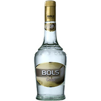 Licor Interfood Bols Côco 700ml