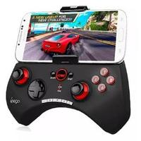 Controle para Games sem Fio Ípega 9025 Android