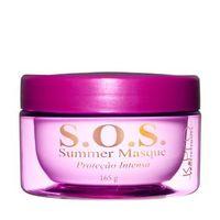 Máscara De Reconstrução K Pro S.O.S Summer Masque 165g