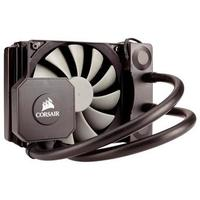 Watercooler Corsair Hydro Series High Performance H45 Cw 9060028 ww