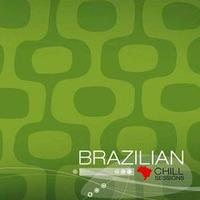 Various - Brazilian Chill Sessions