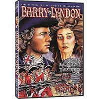 Barry Lyndon - Multi-Região / Reg. 4