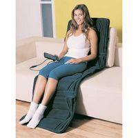 Esteira Massageadora Relax Medic