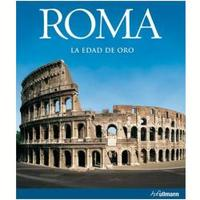 Roma La Edad De Oro