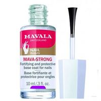 Base Fortificante Mava-Strong Mavala 10ml