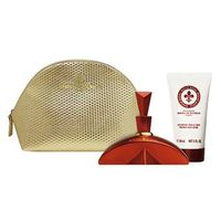 Marina de Bourbon Rouge Royal Kit Eau de Parfum + Loção Corporal Kit