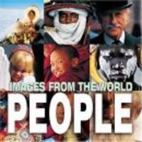 People Minicube