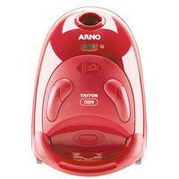 Aspirador de Pó Arno Triton 1300