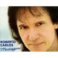 Roberto Carlos - Mensagens