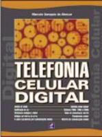 Telefonia Celular Digital - 3° Edição