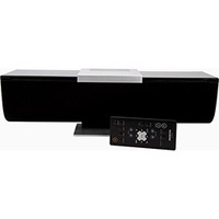 Dock Station Onkyo Abx100 para Iphone e Ipod
