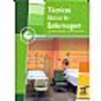 Técnicas Básicas de Enfermagem - 2010