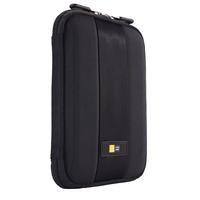 Sleeve Case Para Tablet Logic QTS-207.1 até 7 Preto