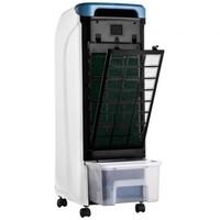 Climatizador De Ar Cadence Breeze 506 Frio 220v