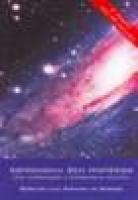 Astronomia Sem Mistérios - uma Introduçáo À Astronomia Náutica - 4ª Ed.