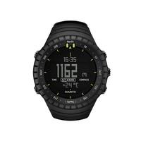 Relógio Outdoor Suunto Core All Black