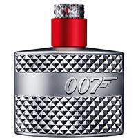 Perfume Masculino James Bond 007 Quantum de Eau Toilette 75ml