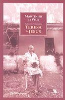 Memorias Postumas de Teresa de Jesus