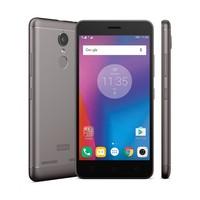 Smartphone Lenovo Vibe K6 Desbloqueado GSM Dual Chip 32GB Android 6.0 Grafite