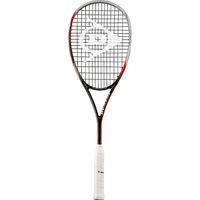 Raquete De Squash Dunlop Biomimetic Pro Gts 140