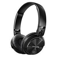 Fones De Ouvido Bluetooth Philips Shb3060bk