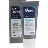 Gel Pós Barba Energizante Dr. Jones 100ml