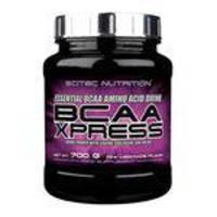 Bcaa Xpress (700g) Scitec Nutrition
