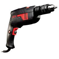 Furadeira Skil 6055 13mm com Kit com 12 Peças 550W