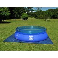 Piscina Redonda Mor Splash Fun 2400 Litros