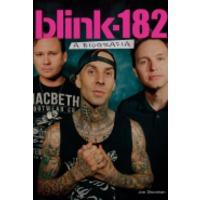 Blink-182  a Biografia