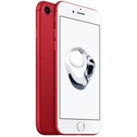 IPhone 7 Apple 128GB Desbloqueado 4G 4.7 Vermelho