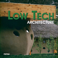 Low Tech - Arquitecture