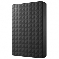 HD Externo 3TB Seagate Expansion USB 3.0 2,5' 5400RPM - STEA3000400