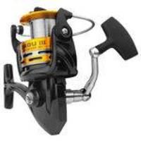 Molinete Grou III 7000 - Albatroz Fishing