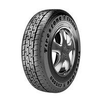 Pneu Bridgestone Aro 16 CV5000 225/65R16C 112/110R 8 Lonas