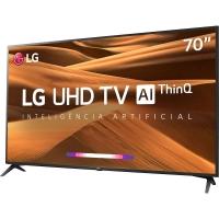 Smart TV LED 70\