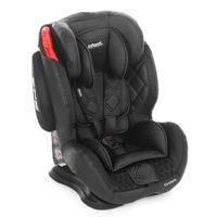 Cadeira Para Auto De 9 A 36 Kg Cockpit Carbon Infanti