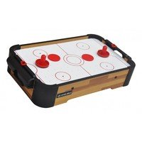 Mini Mesa de Hockey Infantil Ahead Sports WinMax