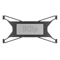 Suporte iKlip Xpand Mini IK Multimedia