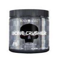 Bone Crusher - 150g Wild Grape - Black Skull