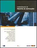 Coordenação de Projetos de Edificações