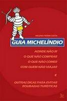 Guia Michelindio
