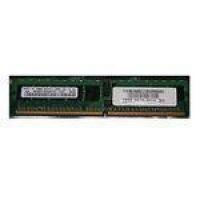 Memória P/ Servidor Ddr2 1gb Fbd Kit 2x 512mb Pc2 5300 Ibm 39m5781