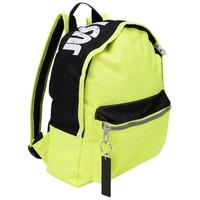Mochila Juvenil Base E Classic Amarela Nike Jácotei Preta 7wtrZq7xE