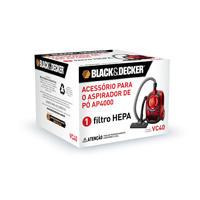 Acessório para Aspirador Black & Decker AP4000