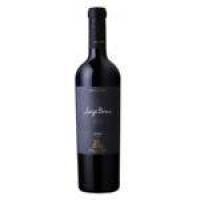 Vinho Luigi Bosca Syrah Tinto 750 Ml