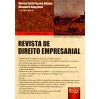 Revista de Direito Empresarial