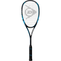 Raquete De Squash Dunlop Biomimetic Pro Gt-X 130