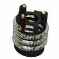 Resistência Sintex Ducha Eletrônica 220v/6500w